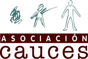 LOGO_asoc_CAUCES